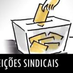 Eleicoes-Sindicais-150x150
