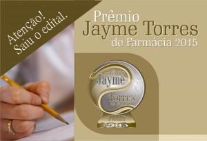 premio-jayme-torres-2015