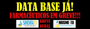 ADESIVO GREVE 2.fw