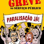CartilhaGreve