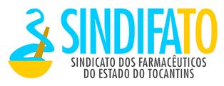 SINDIFATO
